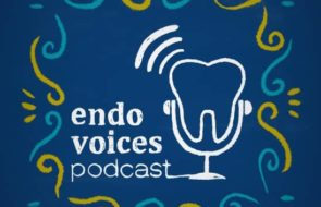 AAE Endo Voices Podcast